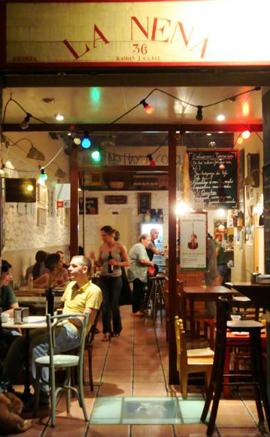 Barcelona_2.koffie-la-nena.jpg