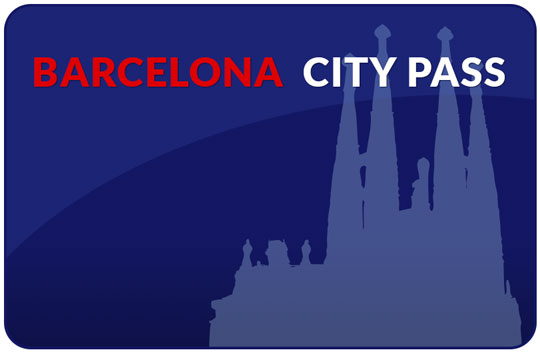 Barcelona_City-Pass