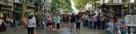 Barcelona_ramblas