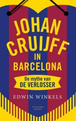 Barcelona_Boeken_Cruijff_in_barcelona