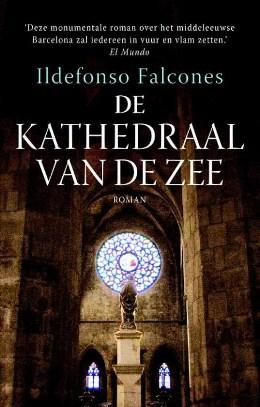 Barcelona_Boeken_Kathedraal_van_de_zee