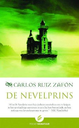 Barcelona_Boeken_De_Nevelprins_Zafon