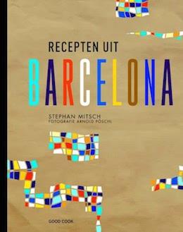 Barcelona_Boeken_Recepten_uit_Barcelona