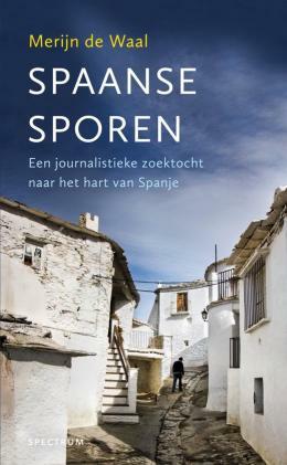 Merijn_de_Waal_zoektocht_hart_spanje