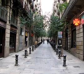 Barcelona_Carrer-d-Avinyo-k.jpg