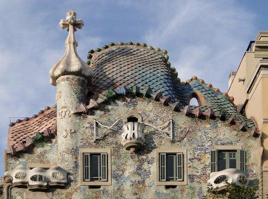 Barcelona_Casa_Batllo