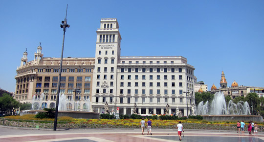 Barcelona_placa-catalunya