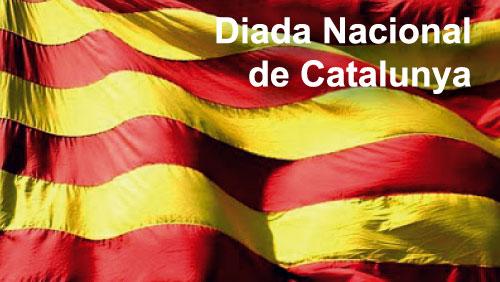 Barcelona_Diada-Catalunya