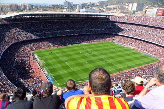 Barcelona_FC_Barcelona_Camp_nou