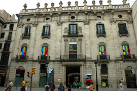 Barcelona_Palau_de_la_Virreina