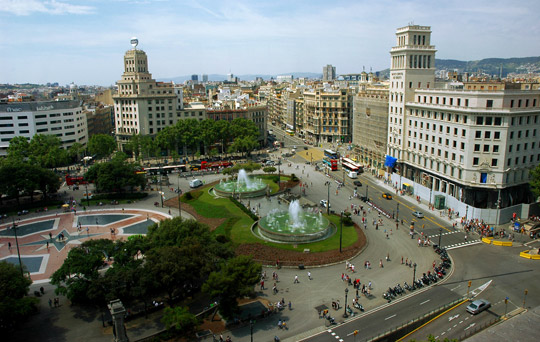 Barcelona_Placa_Catalunya