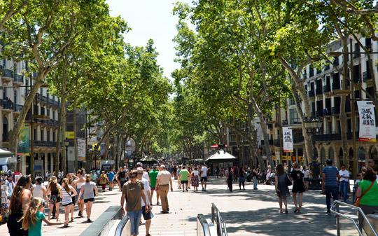 Barcelona_Rambla-las-ramblas