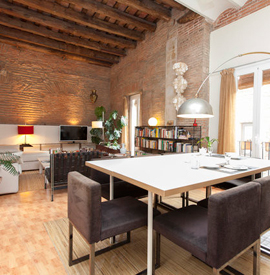 Barcelona_appartementen-Airbnb
