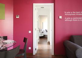 Barcelona_appartementen-Chic-Room-k..jpg