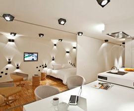 Barcelona_appartementen-DestinationBCN-.jpg