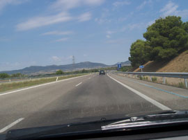 Barcelona_auto