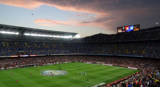 Barcelona_fc-barcelona-camp-nou