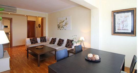 Barcelona_wimdu-appartement