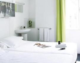 Barcelona_bb-Gat-Rooms2-k.jpg