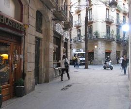 Barcelona_bb-Hosteria-Grau-k.jpg