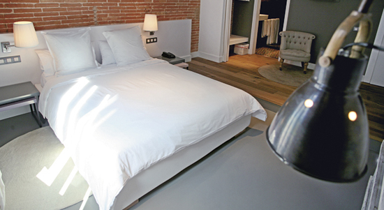Barcelona_bb-The5rooms-g.jpg