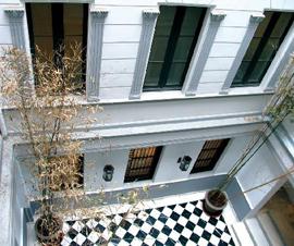 Barcelona_bb-The5rooms2-k.jpg