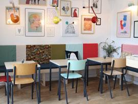 Barcelona_cafe-cometa-barcelona