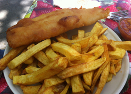 Barcelona_camping-Fish--Chips-k-.jpg