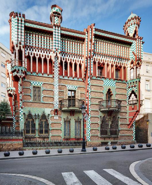 Barcelona_casa-vicens