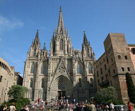 Barcelona_catedral-santa-eulalia