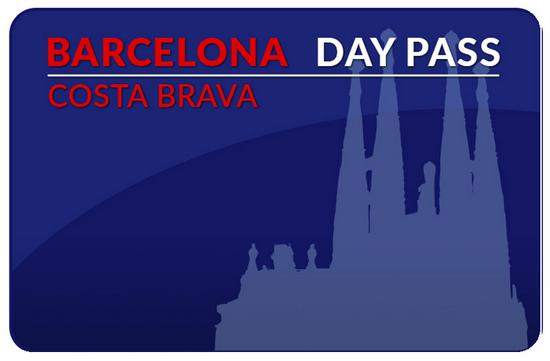 Barcelona_costa-brava-pas