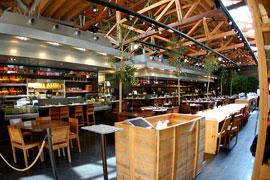 Barcelona_restaurant-cuines-caterina-1.jpg