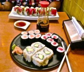 Barcelona_diner-sushiya-restaurant