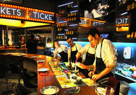 Barcelona_diner-tickets-restaurant