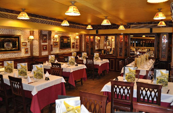 Barcelona_dinner-La-Tagliatella-g.jpg