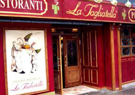 Barcelona_dinner-La-Tagliatella-k.jpg