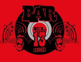 Barcelona_drinken---bar13.jpg