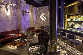 Barcelona_drinken-41-bar