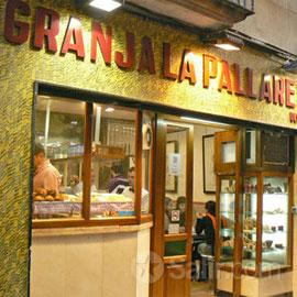 Barcelona_drinken-granja-pallaresa