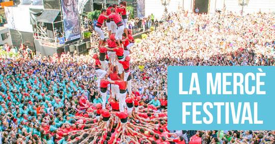 Barcelona_festes-merce