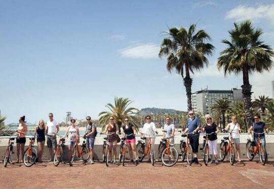 Barcelona_fietsen-fietstour