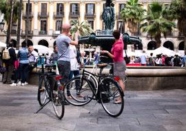 Barcelona_fietstour