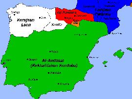 Barcelona_geschiedenis-Al-Andalus-k.jpg