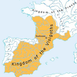 Barcelona_geschiedenis-Visigothic-Barchinona-k-.jpg