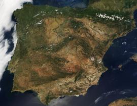 Barcelona_geschiedenis_iberisch.jpg