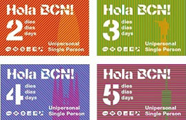 Barcelona_hola-bcn-openbaar-vervoer
