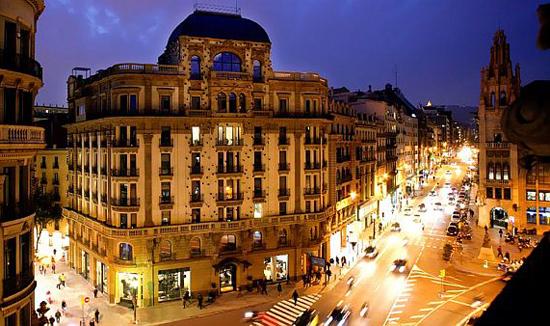 Barcelona_hotel-Acta-Ohla-g.jpg