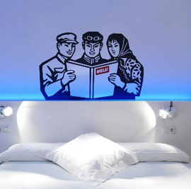 Barcelona_hotel-Chic-&-Basic-k.jpg