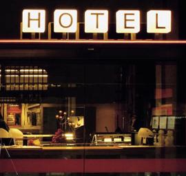 Barcelona_hotel-casa-k.jpg