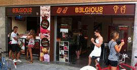 Barcelona_ijs-belgious.jpg
